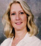 Deborah Clin…, Real Estate Pro in Grapevine, TX