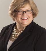 Susan Magee, Real Estate Pro in Midlothian, VA