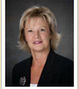 Kathy Gardner, Agent in Mineral, VA
