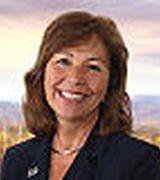 Linda Beaulieu, Agent in Auburn, ME