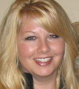 Darlene Tayl…, Real Estate Pro in Las Vegas, NV
