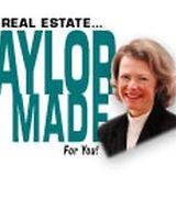 Harriett Tay…, Real Estate Pro in Los Lunas, NM