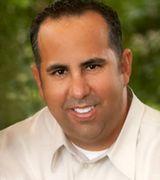 Mark Soto, Agent in Roseville, CA