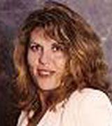 Josephine Anderson, Real Estate Agent in Medford, NJ