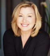 Debbie Cope, Agent in Knoxville, TN