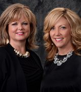 Lorie and Christy, Agent in OFallon, MO