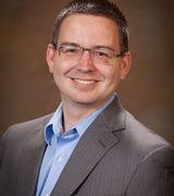 Travis Marti…, Real Estate Pro in Hamilton, MT