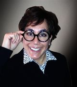 Brenda Lum, Real Estate Agent in Glendale, CA