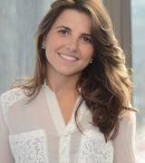 Paige Johnston, Real Estate Agent in BOSTON, MA