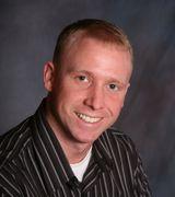 Scott Jackson, Real Estate Pro in Columbia, MO