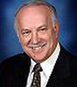Chuck Sauer, Real Estate Pro in Wichita, KS