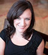 Heather Comstock Perkins, Real Estate Agent in Baltimore, MD