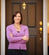 Susan Reinha…, Real Estate Pro in Raleigh, NC