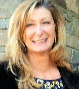 Judith Sico, Agent in Ridgewood, NJ