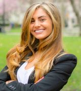 Gianna Ginnetti, Real Estate Agent in philadelphia, PA
