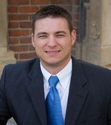 Eric Scroggin, Real Estate Agent in Shepherdsville, KY