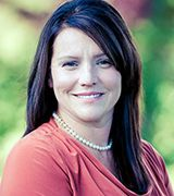 Trish Povey, Real Estate Pro in Atkinson, NH