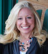 Denise Hill, Real Estate Agent in Glens Falls, NY