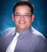 "E. ""Manny"" Barrios, Agent in Champions gate, FL"