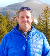 Douglas Land…, Real Estate Pro in Vail, CO