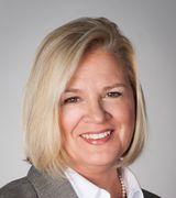 Mary Licata, Real Estate Agent in Far Hills, NJ