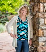 Jennifer Vei…, Real Estate Pro in Greenwood Village, CO
