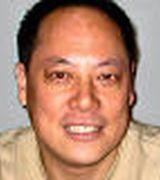 Terry Tam, Real Estate Pro in Danville, CA