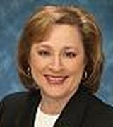 Cynthia Stagner, Agent in Mobile, AL