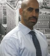 Kirtan Stoute, Real Estate Pro in New York, NY