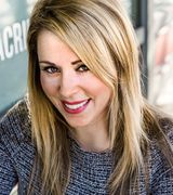 Alicia Terry, Agent in Seattle, WA