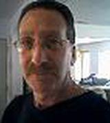 Gordon Kane, Real Estate Pro in Atlantic, IA