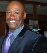 Christopher Powell, Real Estate Agent in Benicia, CA