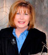 Becky Sivils, Real Estate Pro in Farmerville, LA