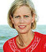 Deborah Padilla, Agent in Miami, FL