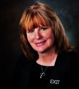 Tracy Eriks, Agent in Thousand Oaks, CA