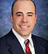 Christopher Pirritano, Real Estate Agent in Camp Hill, PA