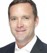 David Baum, Agent in Addison, IL