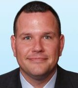 Jeffrey Lame, Agent in Groton, CT