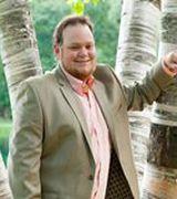 Shawn Carver, Real Estate Pro in Grandville, MI
