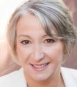 Karen Barney, Real Estate Pro in Assonet, MA