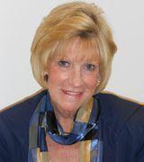 Brenda Pendleton, Agent in Rockland, ME