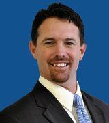 Clay Glover, Agent in Saint Petersburg, FL