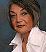 Yvonne Gau, Agent in Los Altos, CA