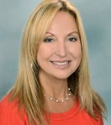 Tracey Waters, Real Estate Pro in Secaucus, NJ