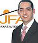 Jose F Lopez, Agent in Miami, FL