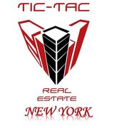 Tic Tac real estate  in New York, Agent in brooklyn, NY