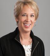 Patti Bennett, Agent in Little Rock, AR
