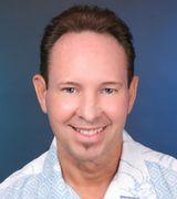 John Keoni welch, Agent in HONOLULU, HI