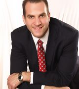 Eric Stein, Real Estate Agent in Bronxville, NY