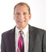 Art Rose, Real Estate Agent in Farmington, CT
